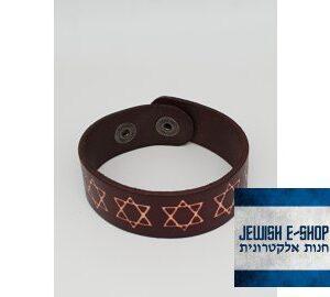 JUDAIKA - hand made