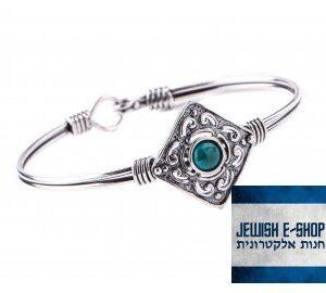 JUDAIKA - šperky